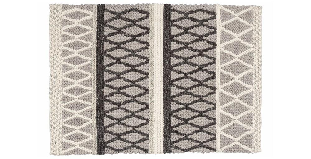 Sennen Wool Rug